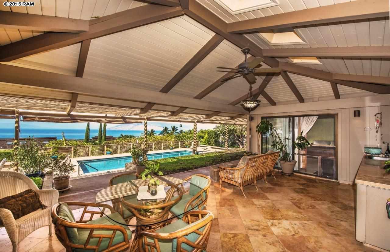 3430  Hookipa Pl Maui Meadows, Maui Meadows home - photo 24 of 30