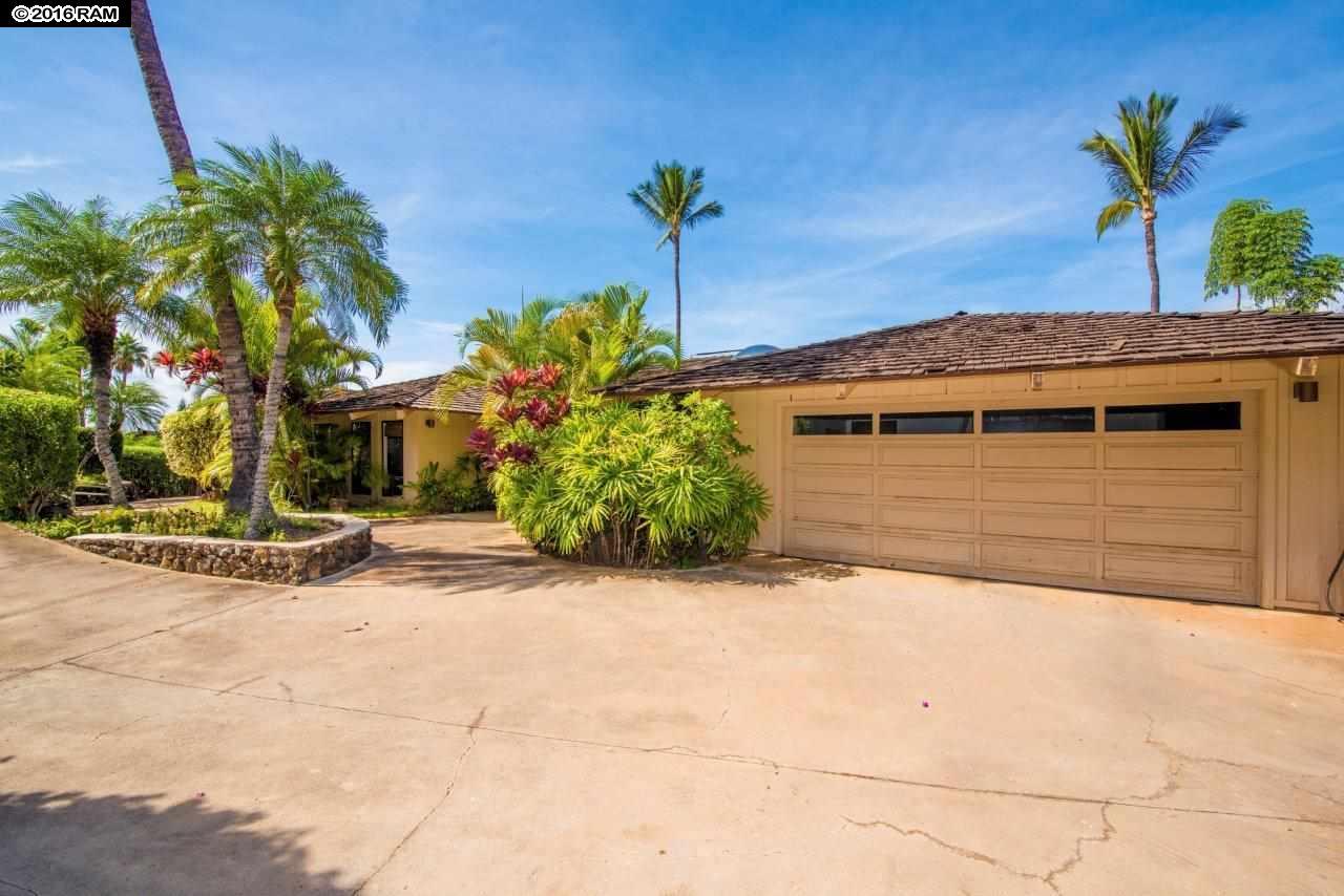 3430  Hookipa Pl Maui Meadows, Maui Meadows home - photo 30 of 30