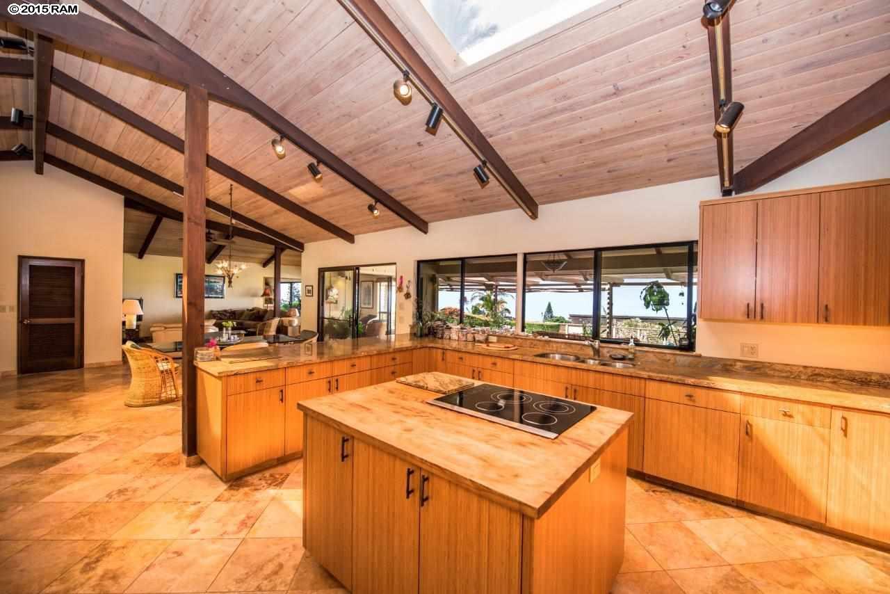 3430  Hookipa Pl Maui Meadows, Maui Meadows home - photo 4 of 30