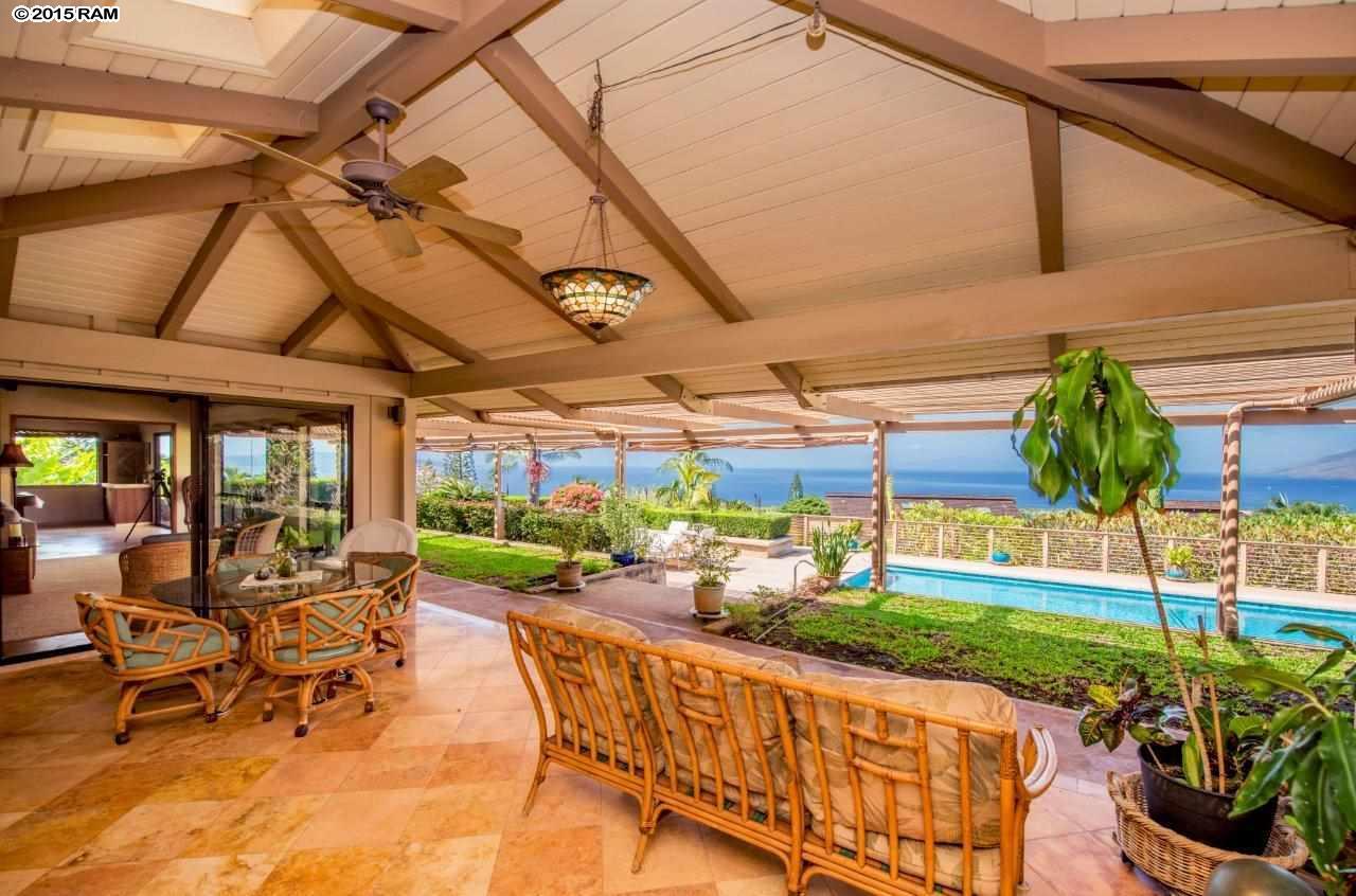 3430  Hookipa Pl Maui Meadows, Maui Meadows home - photo 5 of 30