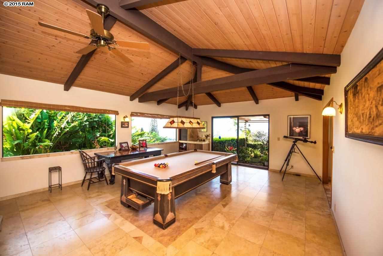 3430  Hookipa Pl Maui Meadows, Maui Meadows home - photo 9 of 30
