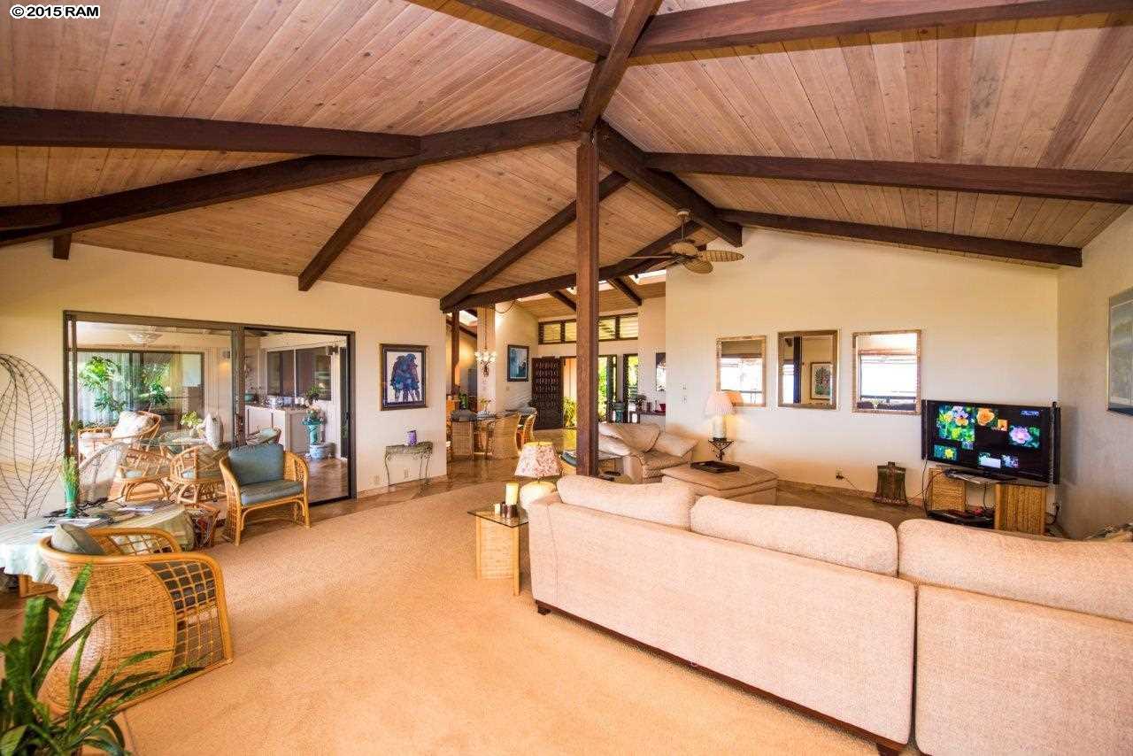 3430  Hookipa Pl Maui Meadows, Maui Meadows home - photo 10 of 30