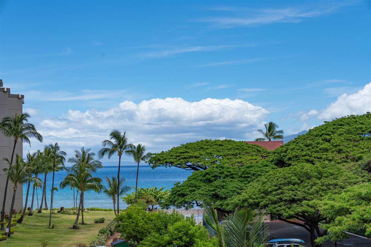 Kaanapali Shores condo # 434, Lahaina, Hawaii - photo 14 of 27