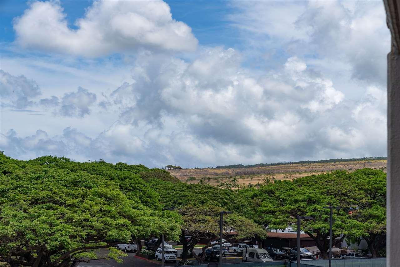 Kaanapali Shores condo # 434, Lahaina, Hawaii - photo 15 of 27