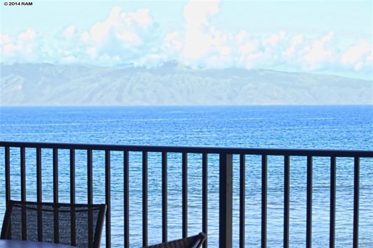 Kaanapali Shores condo # 460, Lahaina, Hawaii - photo 25 of 29