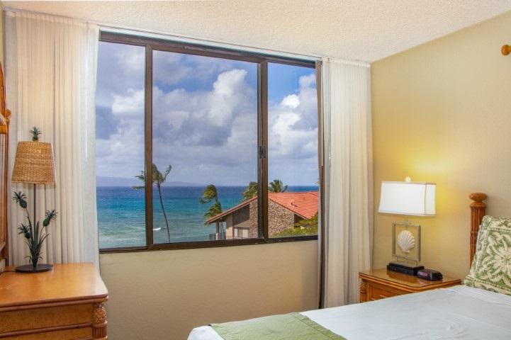 Kaanapali Shores condo # 606, Lahaina, Hawaii - photo 13 of 24