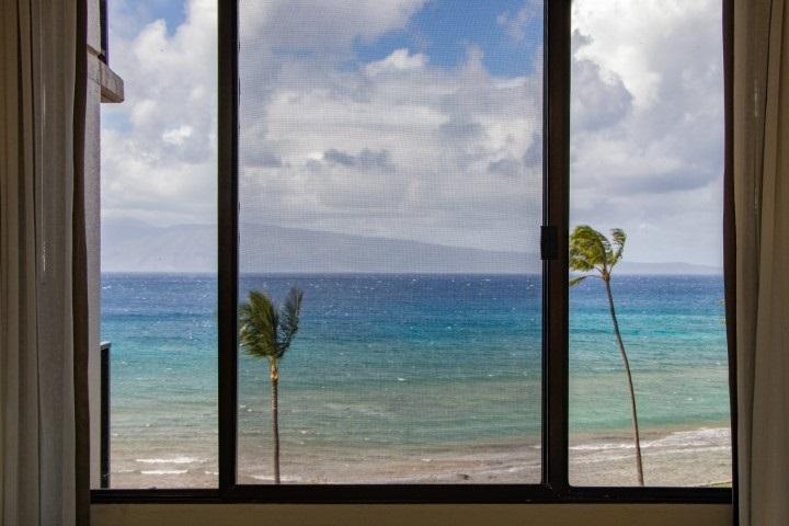 Kaanapali Shores condo # 606, Lahaina, Hawaii - photo 14 of 24