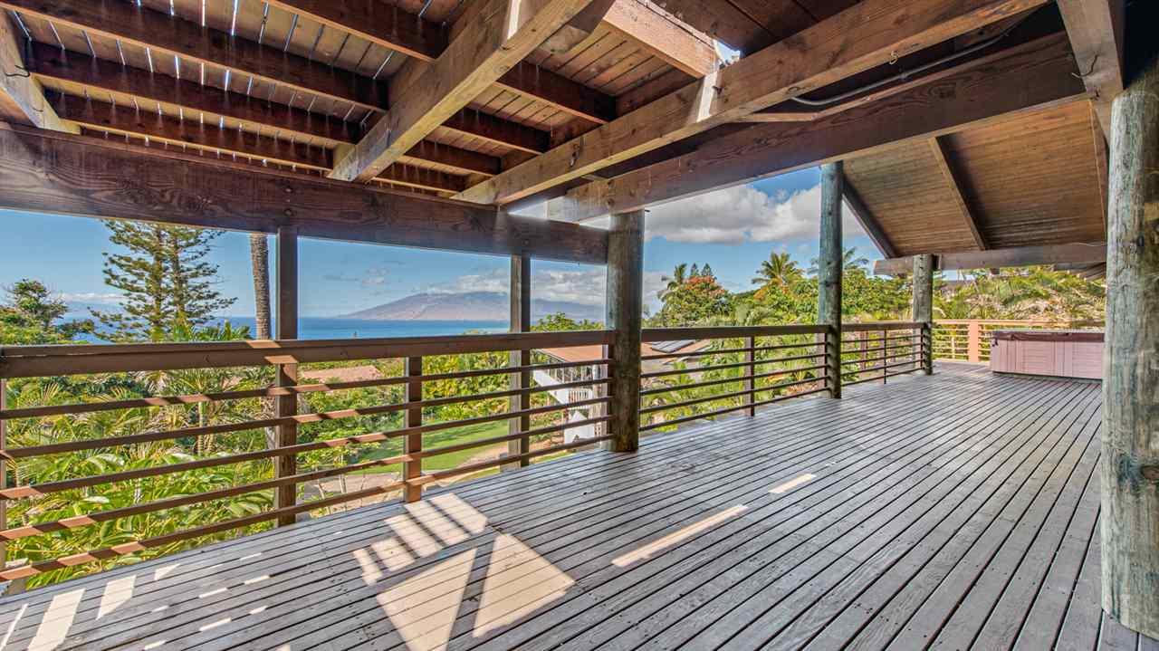 3472  Hookipa Pl South Kihei, Maui Meadows home - photo 1 of 30