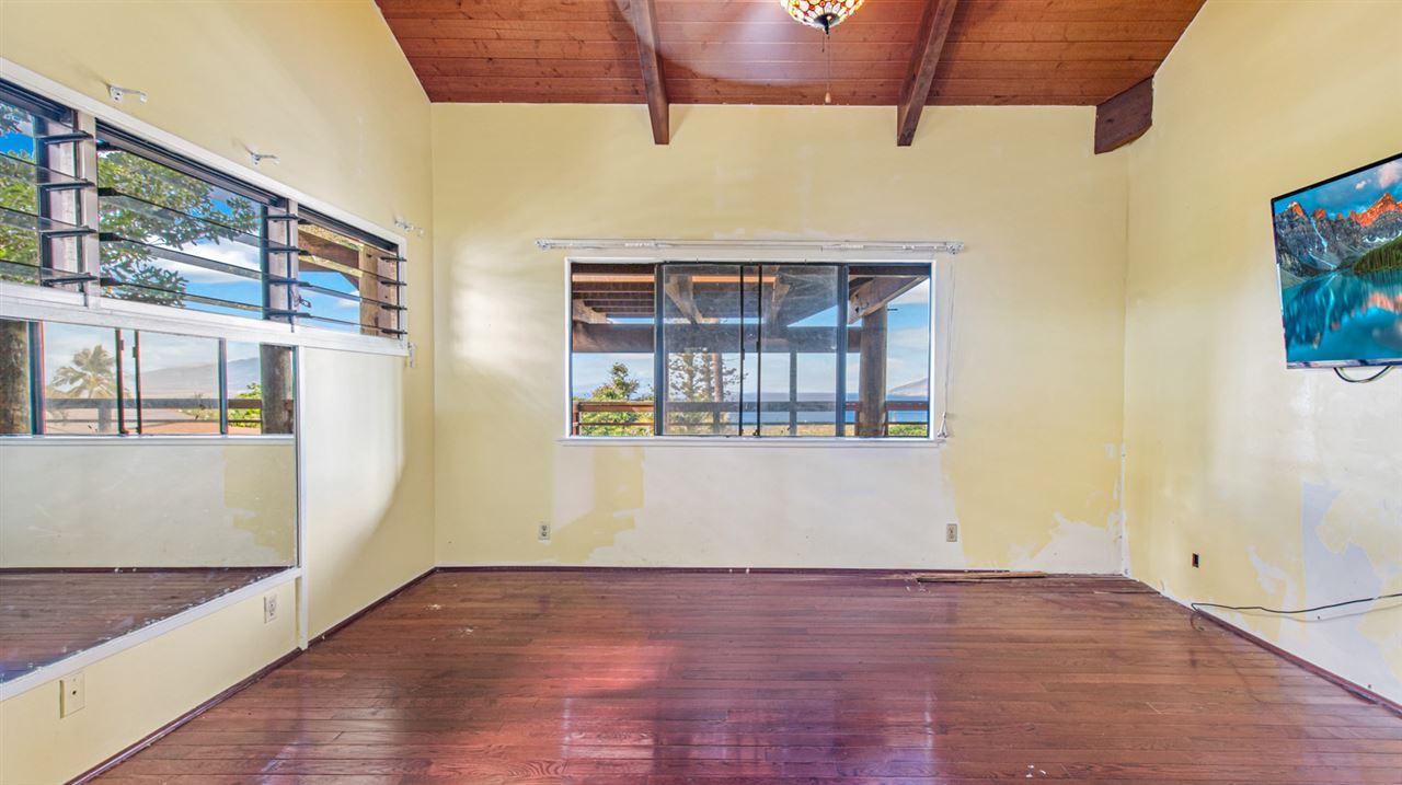 3472  Hookipa Pl South Kihei, Maui Meadows home - photo 11 of 30