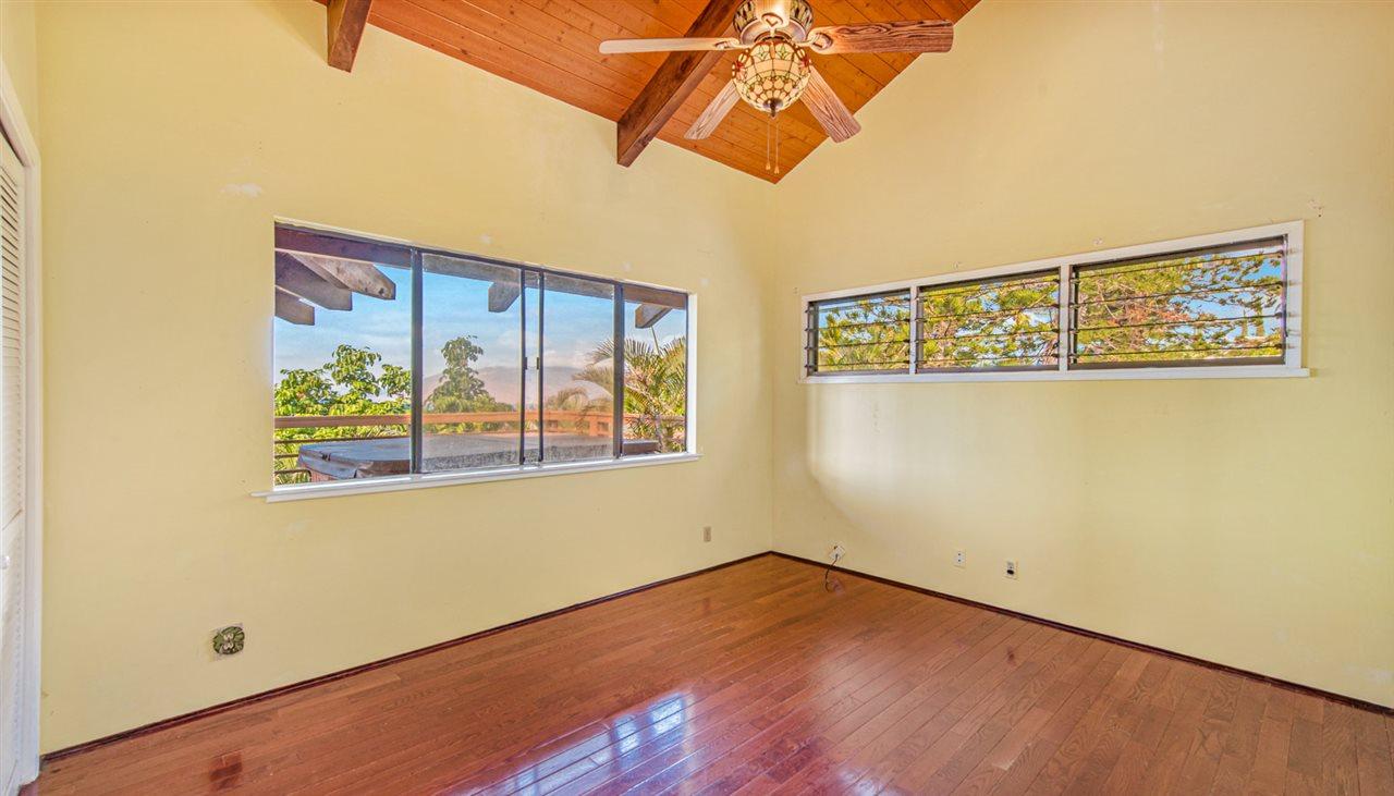 3472  Hookipa Pl South Kihei, Maui Meadows home - photo 15 of 30