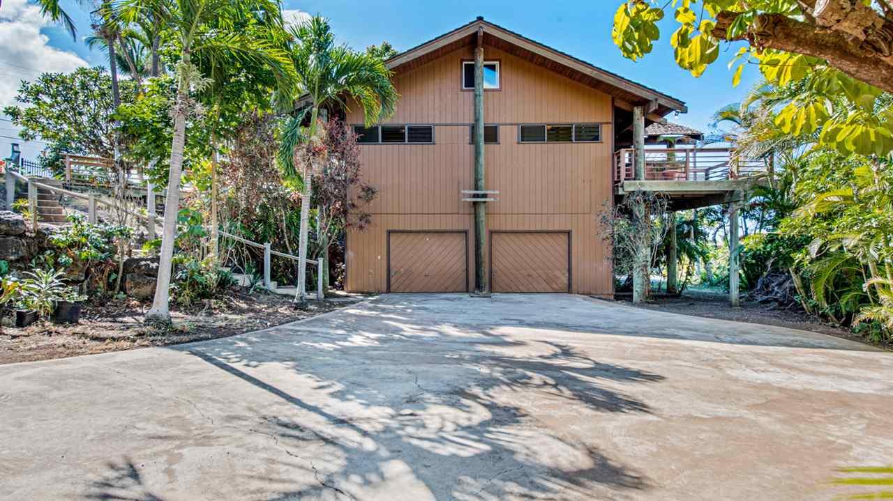 3472  Hookipa Pl South Kihei, Maui Meadows home - photo 22 of 30