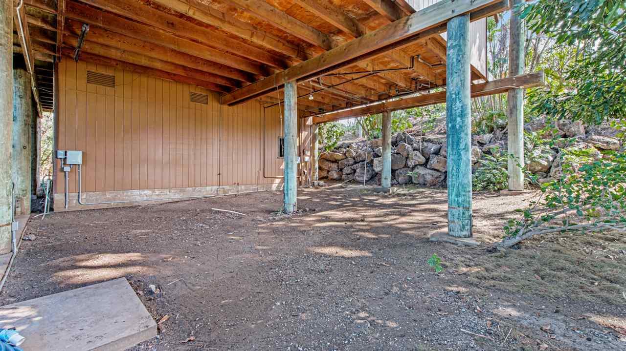 3472  Hookipa Pl South Kihei, Maui Meadows home - photo 25 of 30