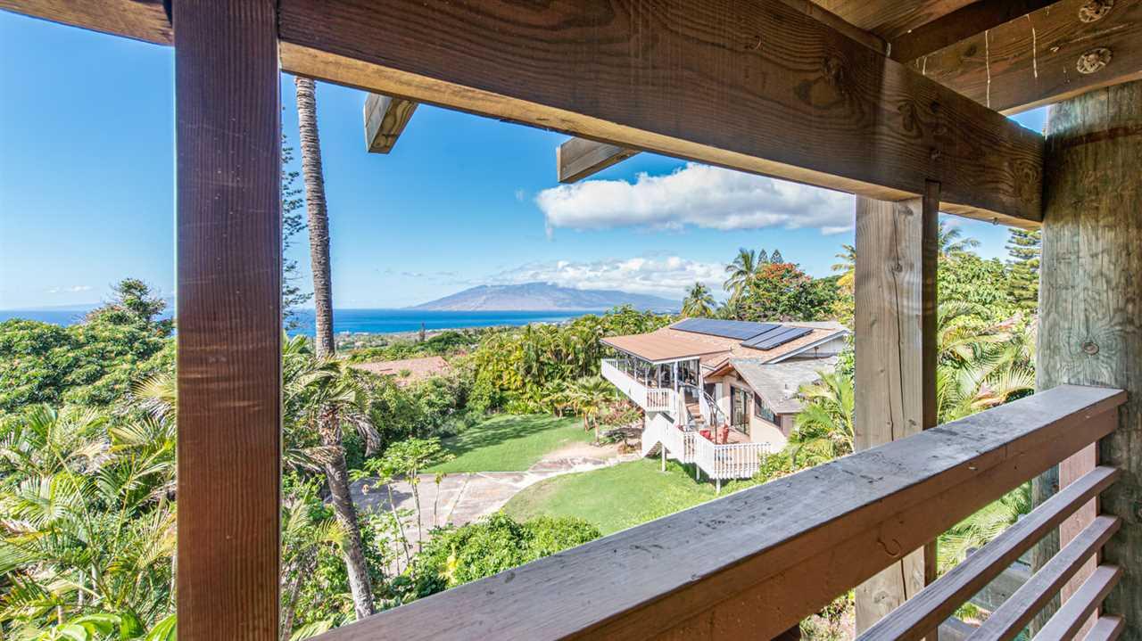 3472  Hookipa Pl South Kihei, Maui Meadows home - photo 27 of 30
