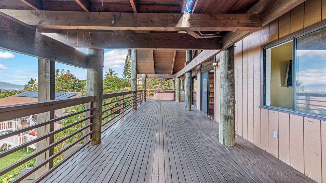 3472  Hookipa Pl South Kihei, Maui Meadows home - photo 28 of 30