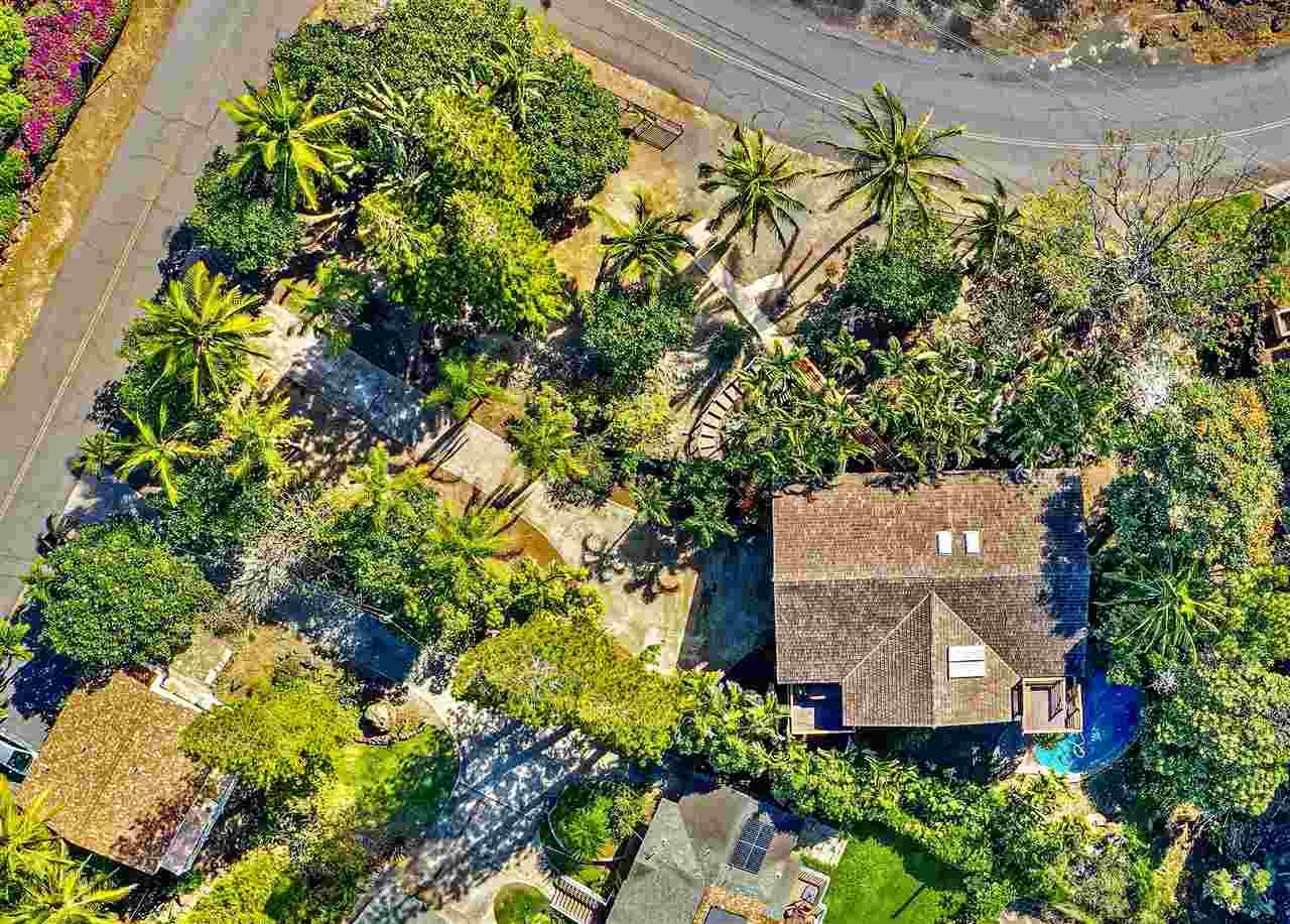 3472  Hookipa Pl South Kihei, Maui Meadows home - photo 29 of 30