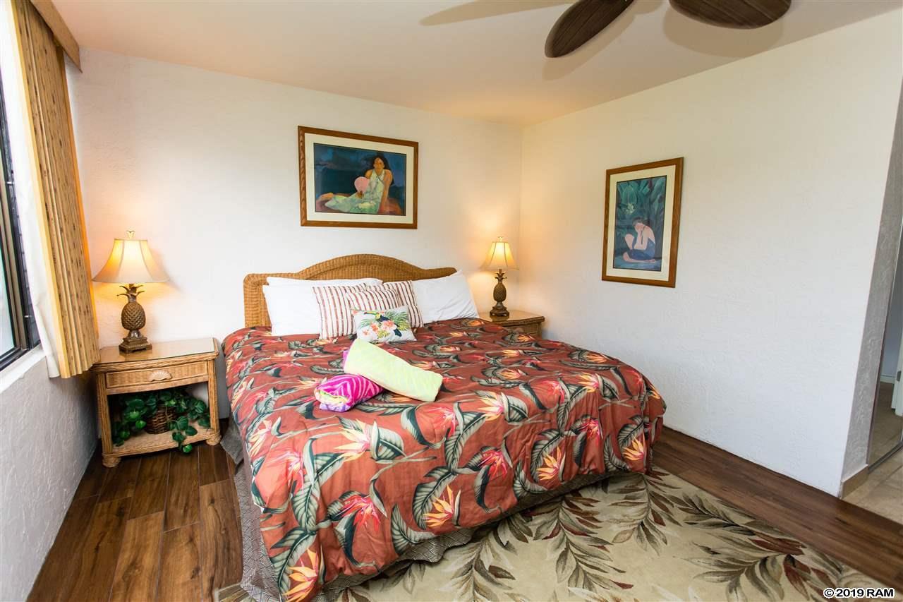 Papakea Resort I II condo # G-102, Lahaina, Hawaii - photo 9 of 24
