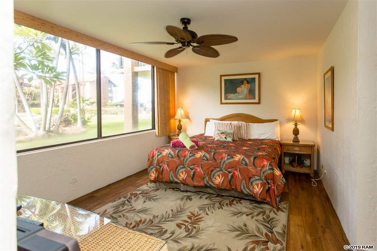 Papakea Resort I II condo # G-102, Lahaina, Hawaii - photo 10 of 24