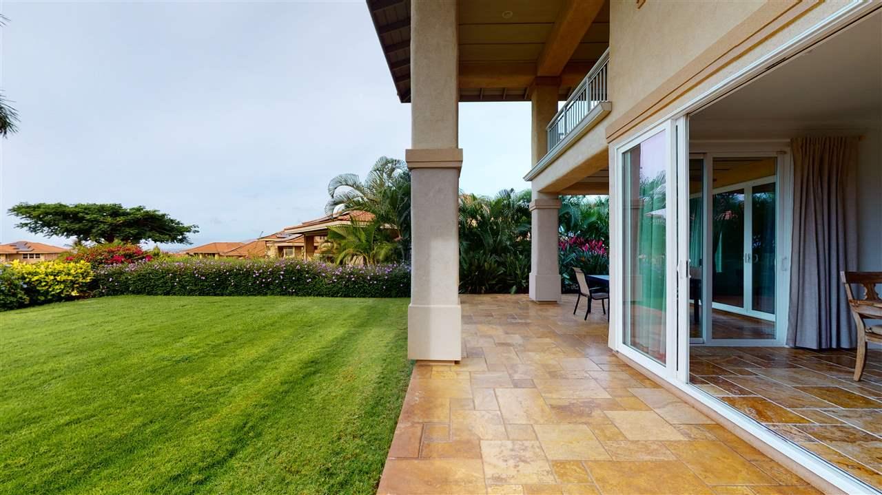 Hokulani Golf Villas condo # 144, Kihei, Hawaii - photo 13 of 30