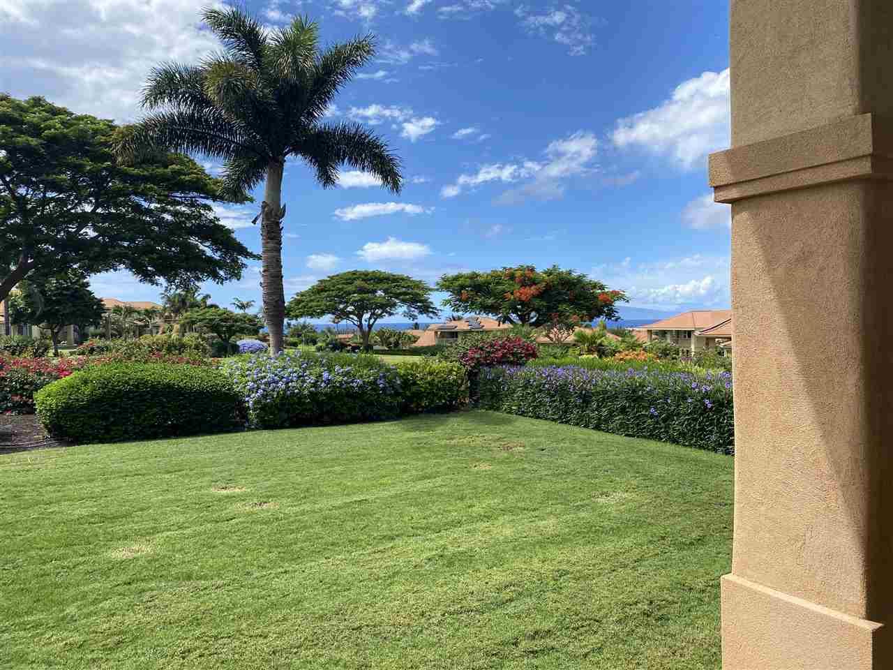 Hokulani Golf Villas condo # 144, Kihei, Hawaii - photo 14 of 30