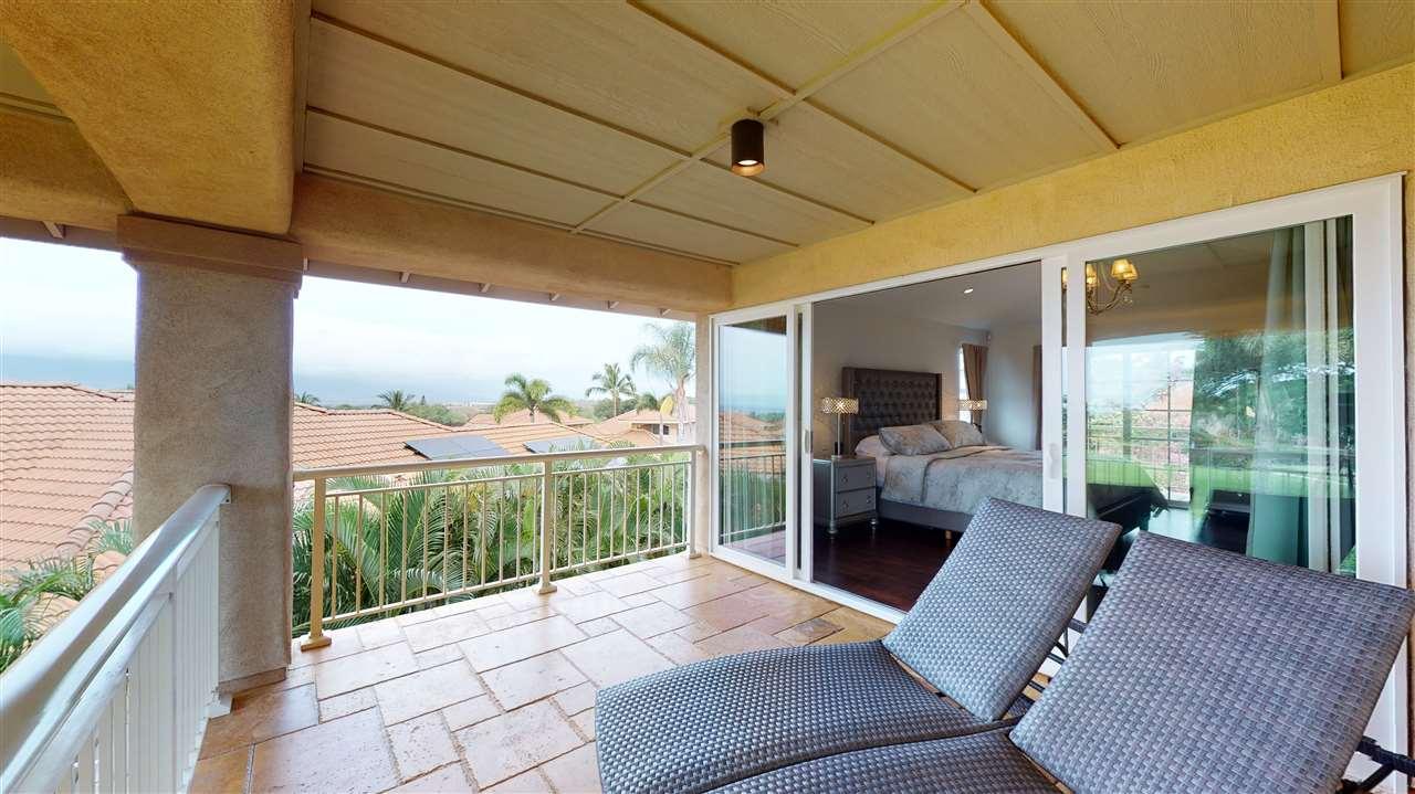 Hokulani Golf Villas condo # 144, Kihei, Hawaii - photo 26 of 30