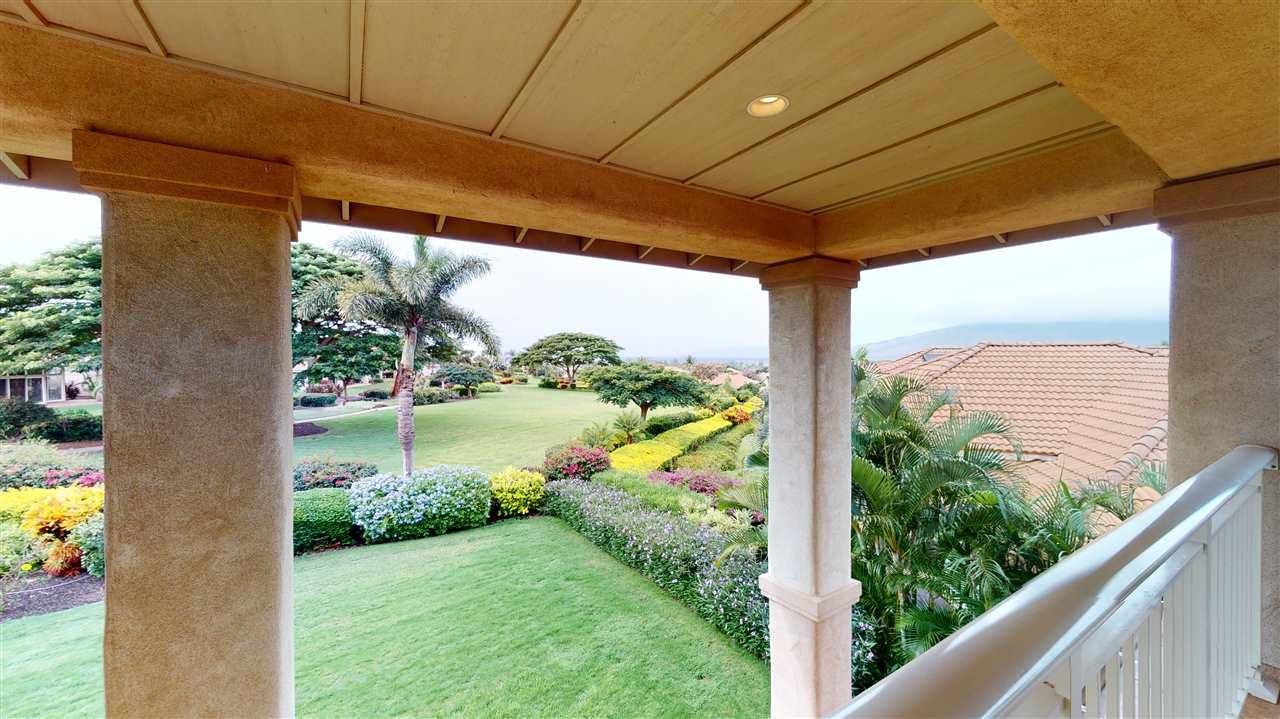 Hokulani Golf Villas condo # 144, Kihei, Hawaii - photo 27 of 30