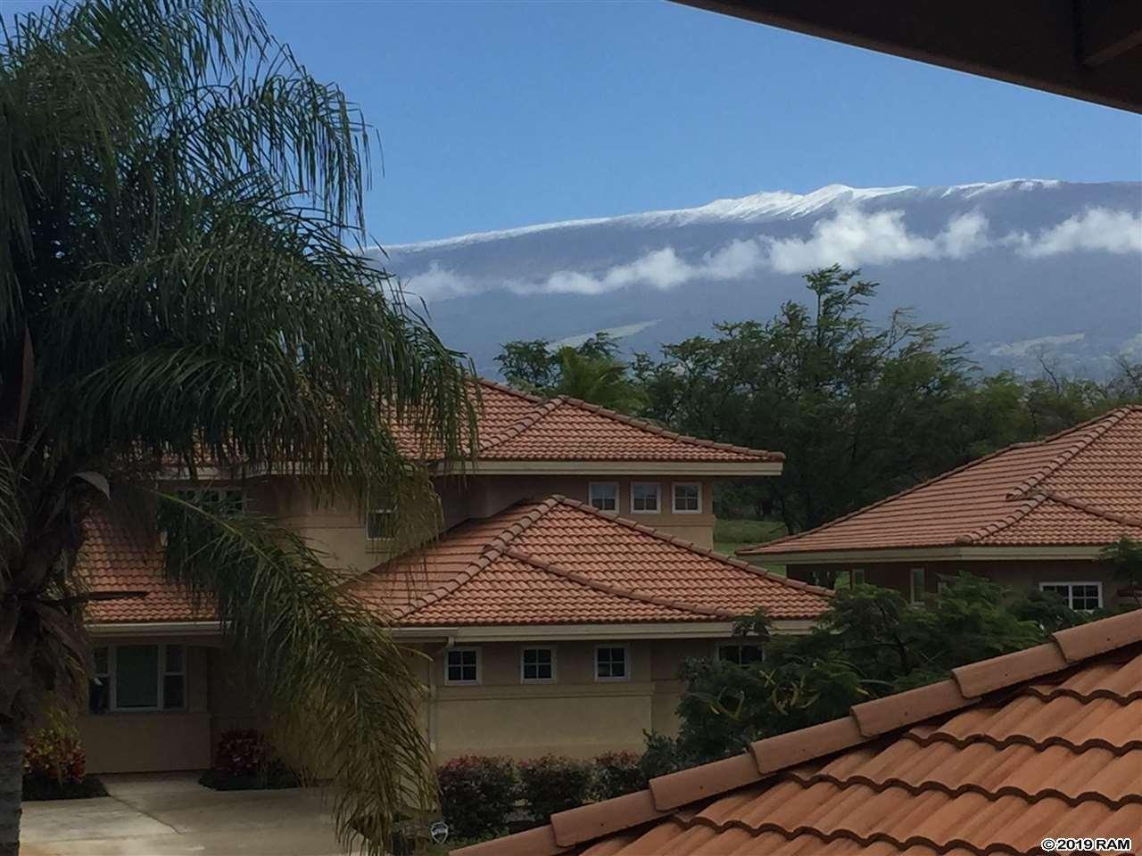 Hokulani Golf Villas condo # 144, Kihei, Hawaii - photo 30 of 30