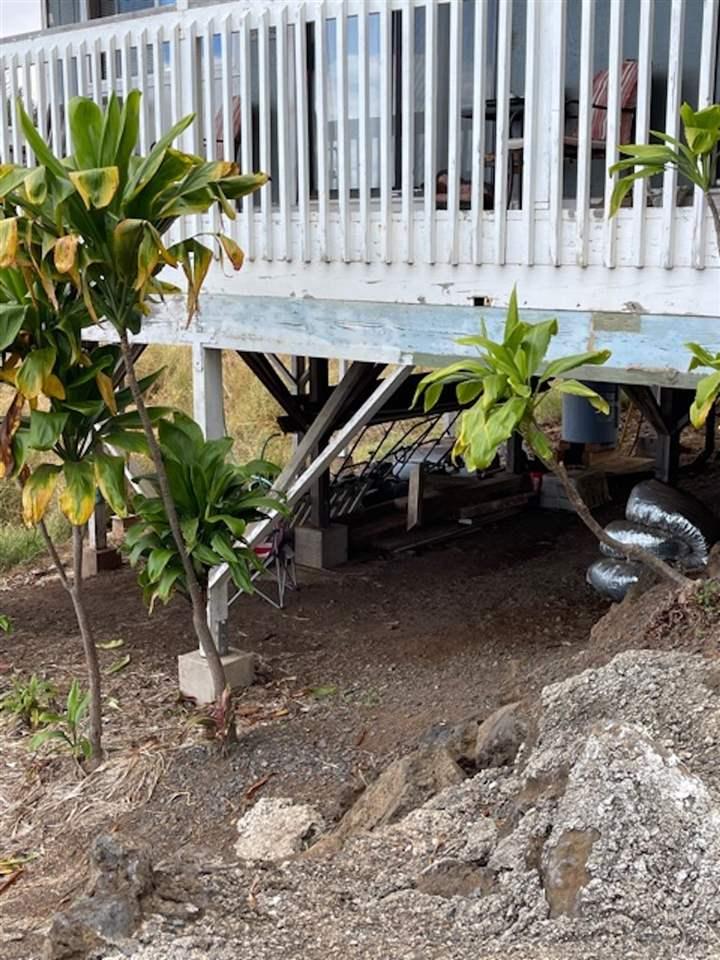 36  Hiipali Loop , Kula/Ulupalakua/Kanaio home - photo 18 of 18