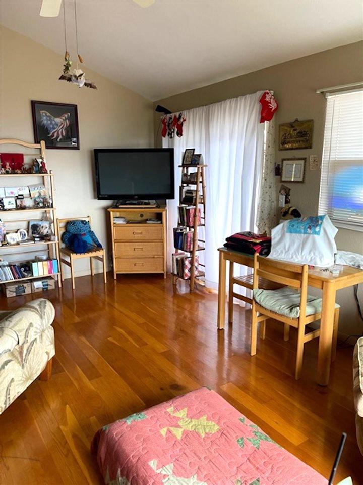 36  Hiipali Loop , Kula/Ulupalakua/Kanaio home - photo 8 of 18