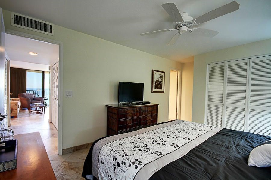 Kihei Beach condo # 406, Kihei, Hawaii - photo 10 of 16