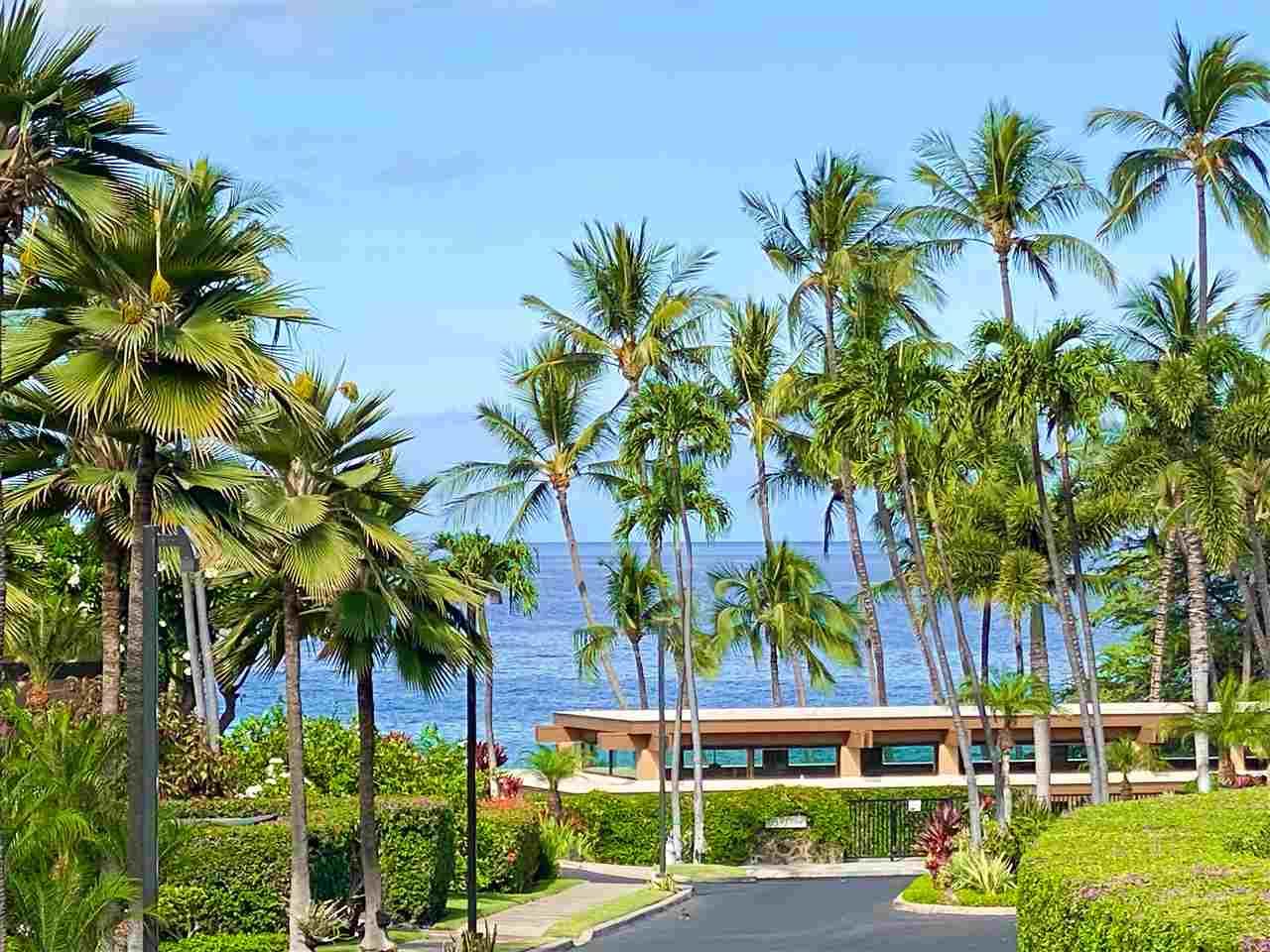 Wailea Elua I A condo # 707, Kihei, Hawaii - photo 1 of 30