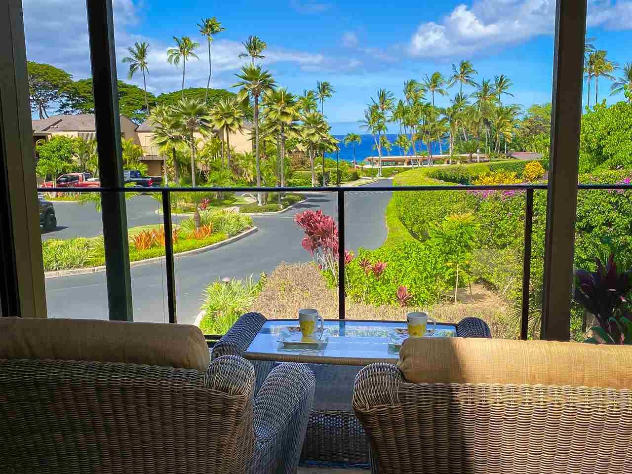 Wailea Elua I A condo # 707, Kihei, Hawaii - photo 23 of 30