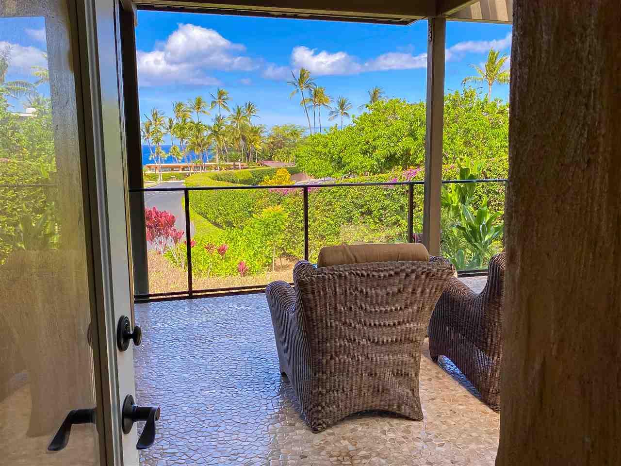 Wailea Elua I A condo # 707, Kihei, Hawaii - photo 24 of 30
