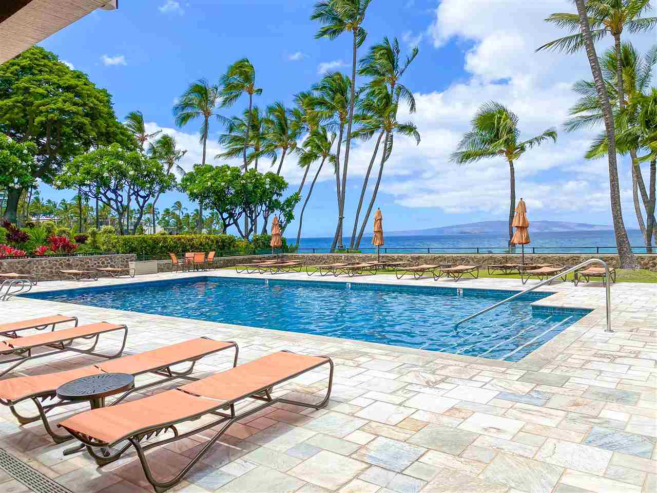 Wailea Elua I A condo # 707, Kihei, Hawaii - photo 28 of 30