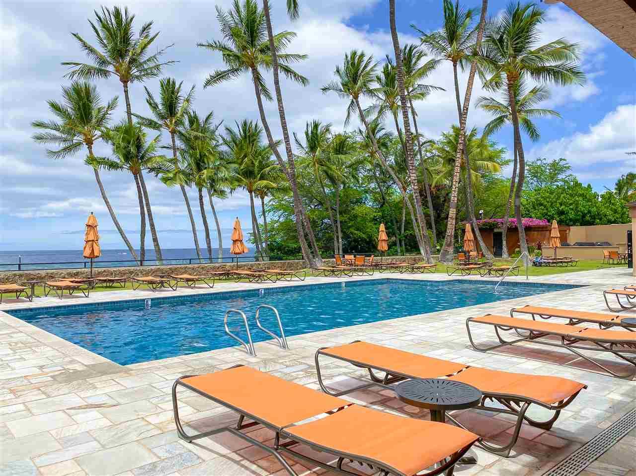 Wailea Elua I A condo # 707, Kihei, Hawaii - photo 29 of 30
