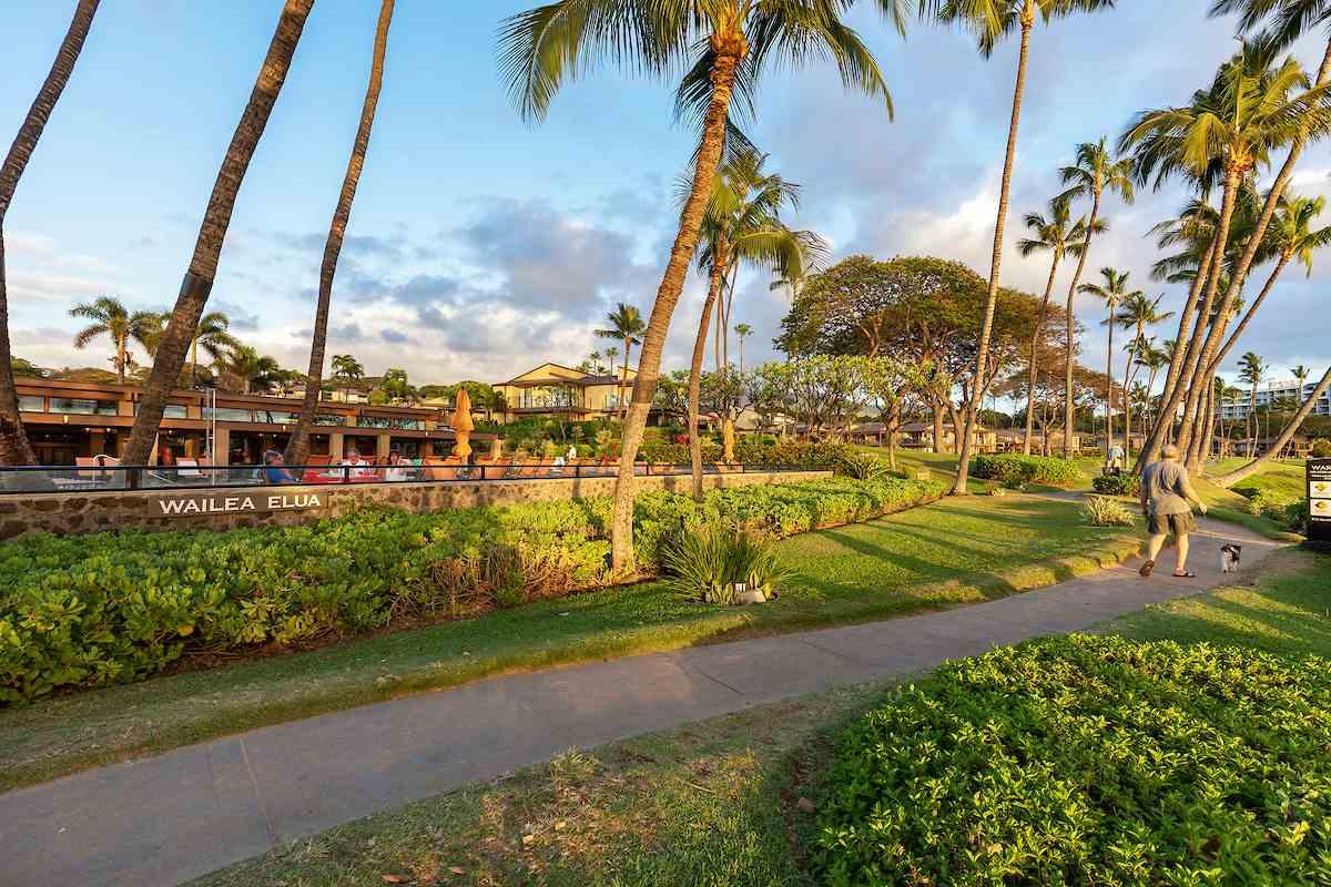 Wailea Elua I A condo # 707, Kihei, Hawaii - photo 30 of 30