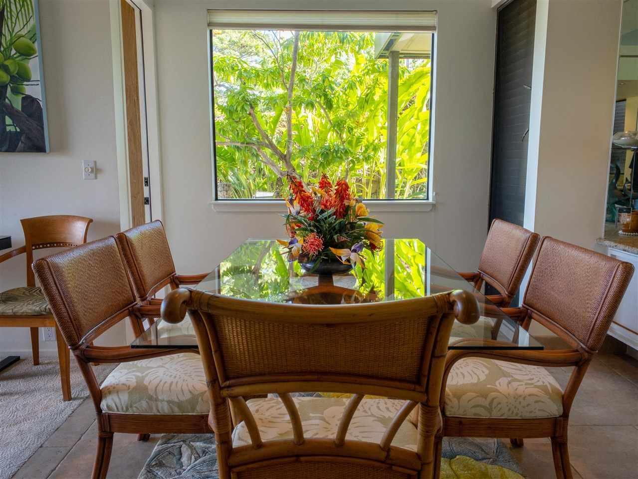 Wailea Elua I A condo # 707, Kihei, Hawaii - photo 8 of 30
