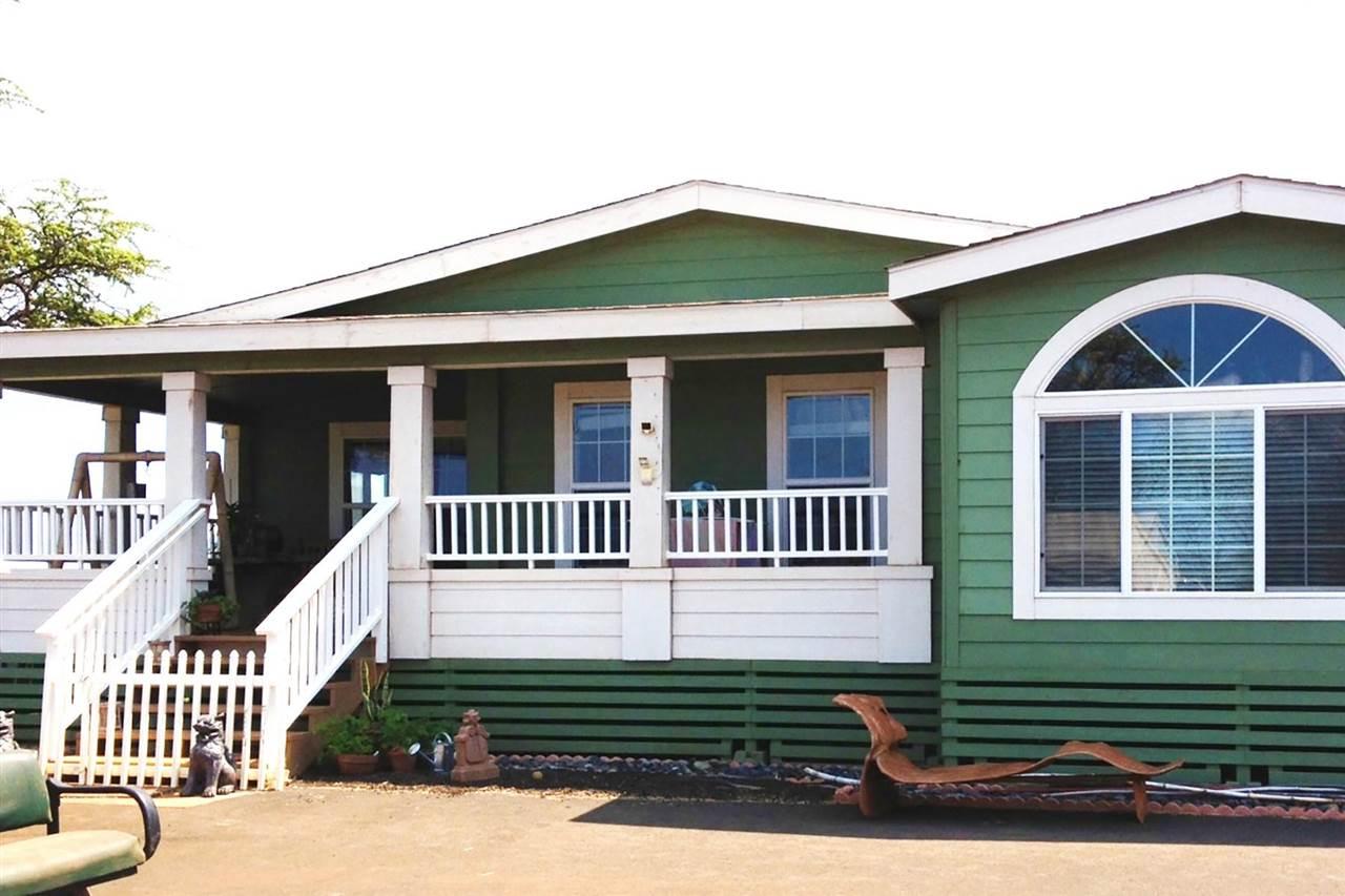 3651  Omaopio Rd Omaopio - Lower Kula, Kula/Ulupalakua/Kanaio home - photo 6 of 18