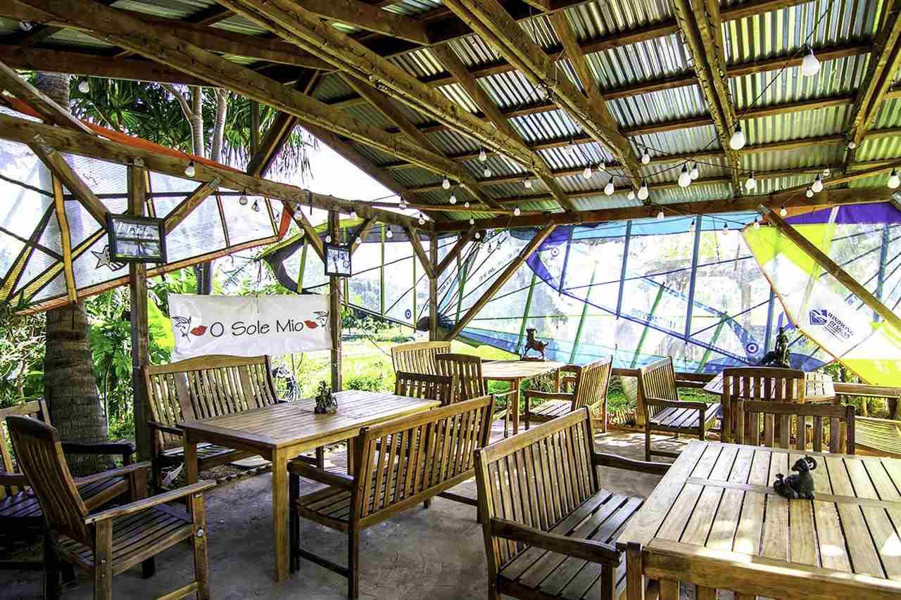 3651  Omaopio Rd Omaopio - Lower Kula, Kula/Ulupalakua/Kanaio home - photo 8 of 18