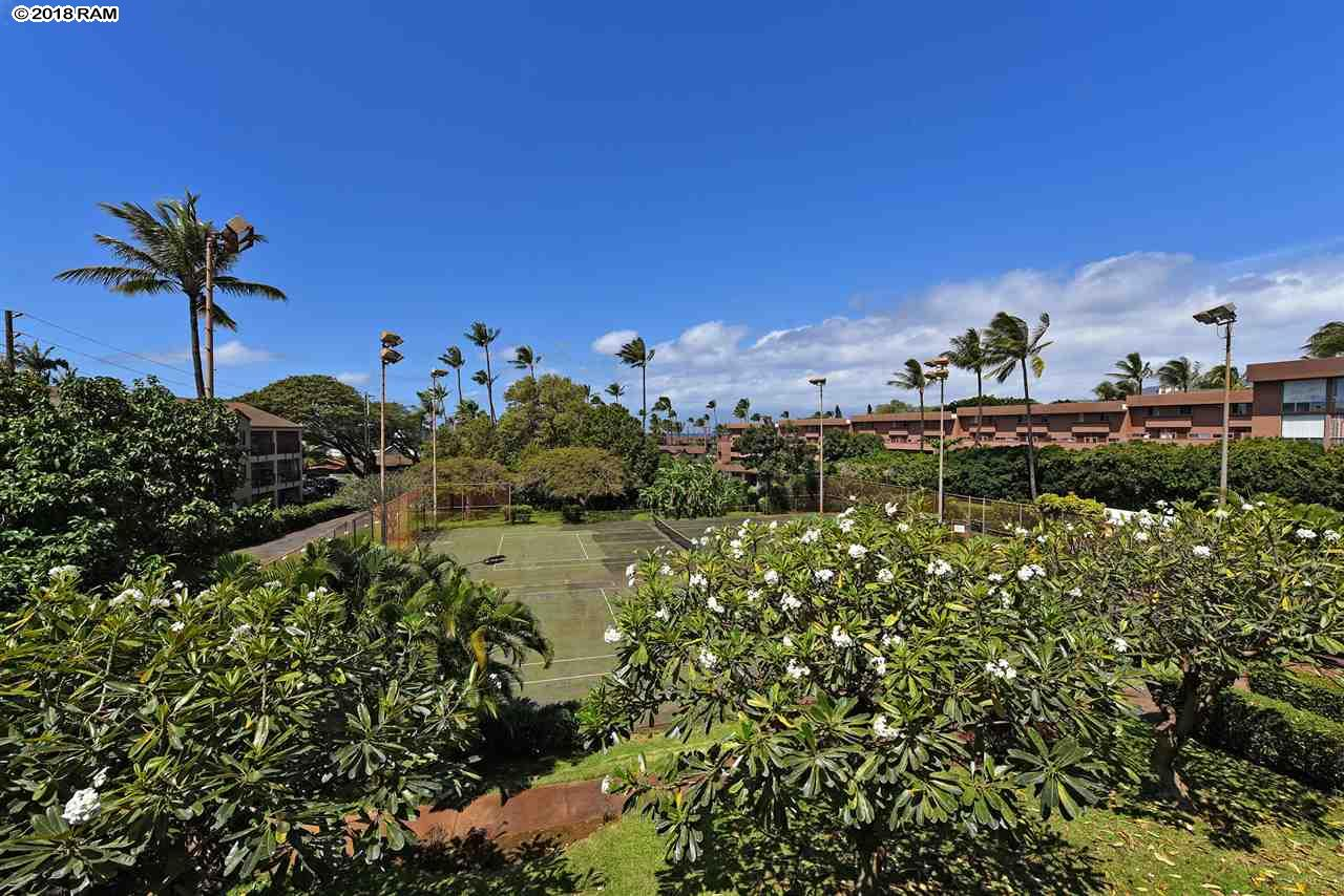 Honokowai East condo #308, , Hawaii - photo 1 of 26