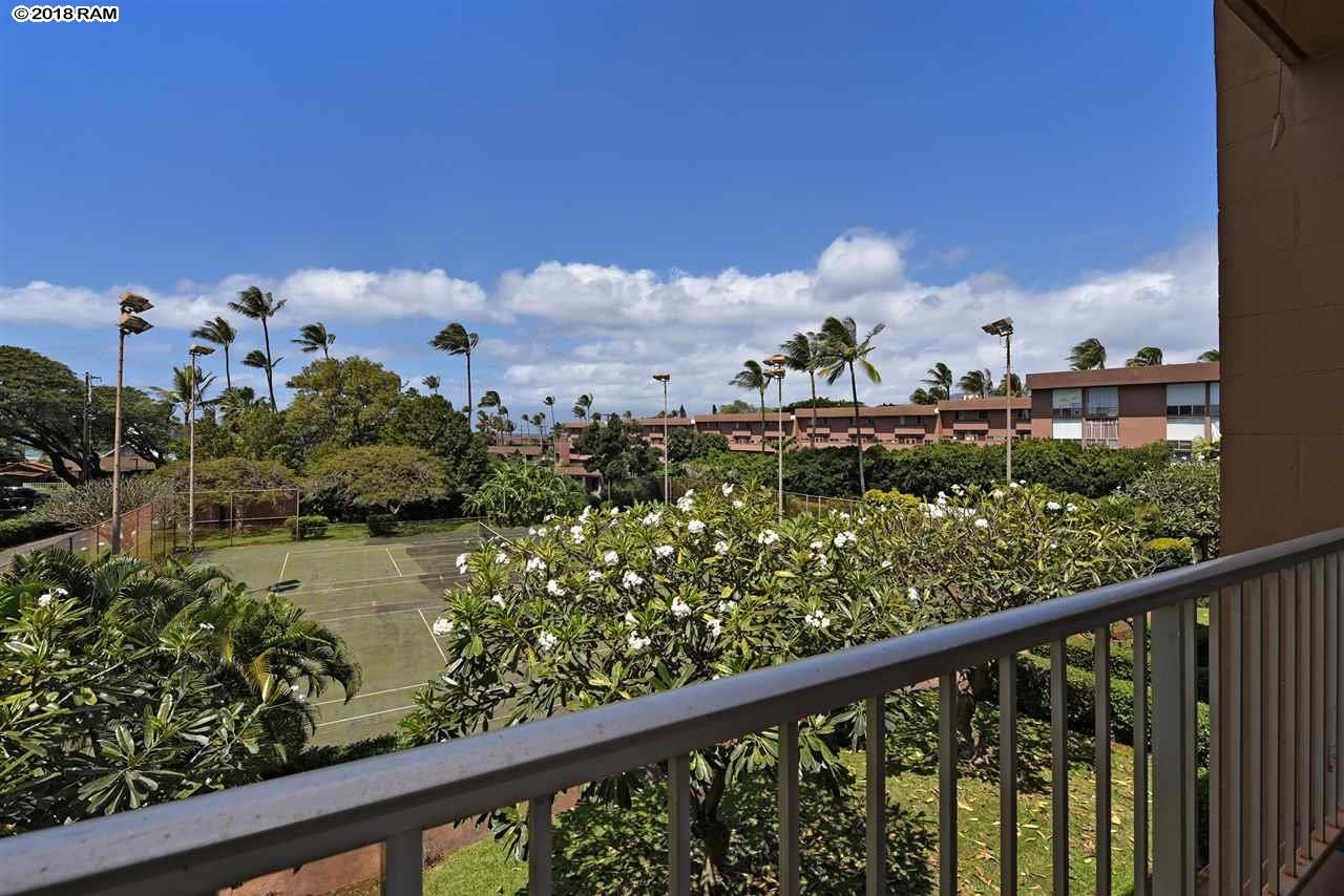 Honokowai East condo # 308, , Hawaii - photo 2 of 26