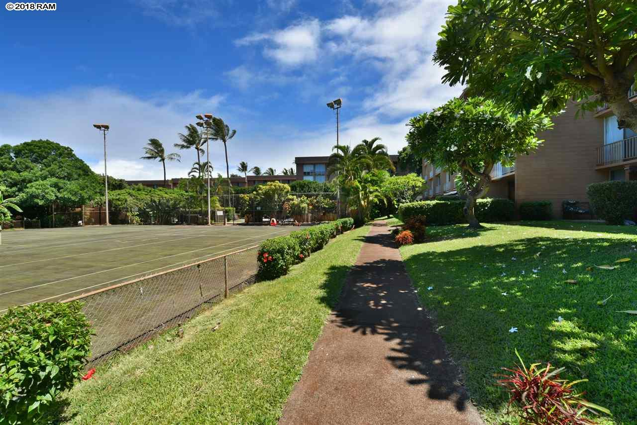 Honokowai East condo # 308, , Hawaii - photo 23 of 26