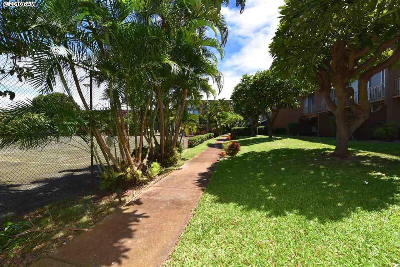 Honokowai East condo # 308, , Hawaii - photo 24 of 26