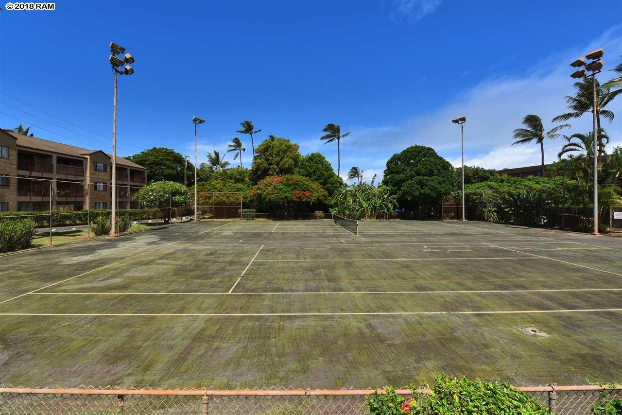 Honokowai East condo # 308, , Hawaii - photo 25 of 26