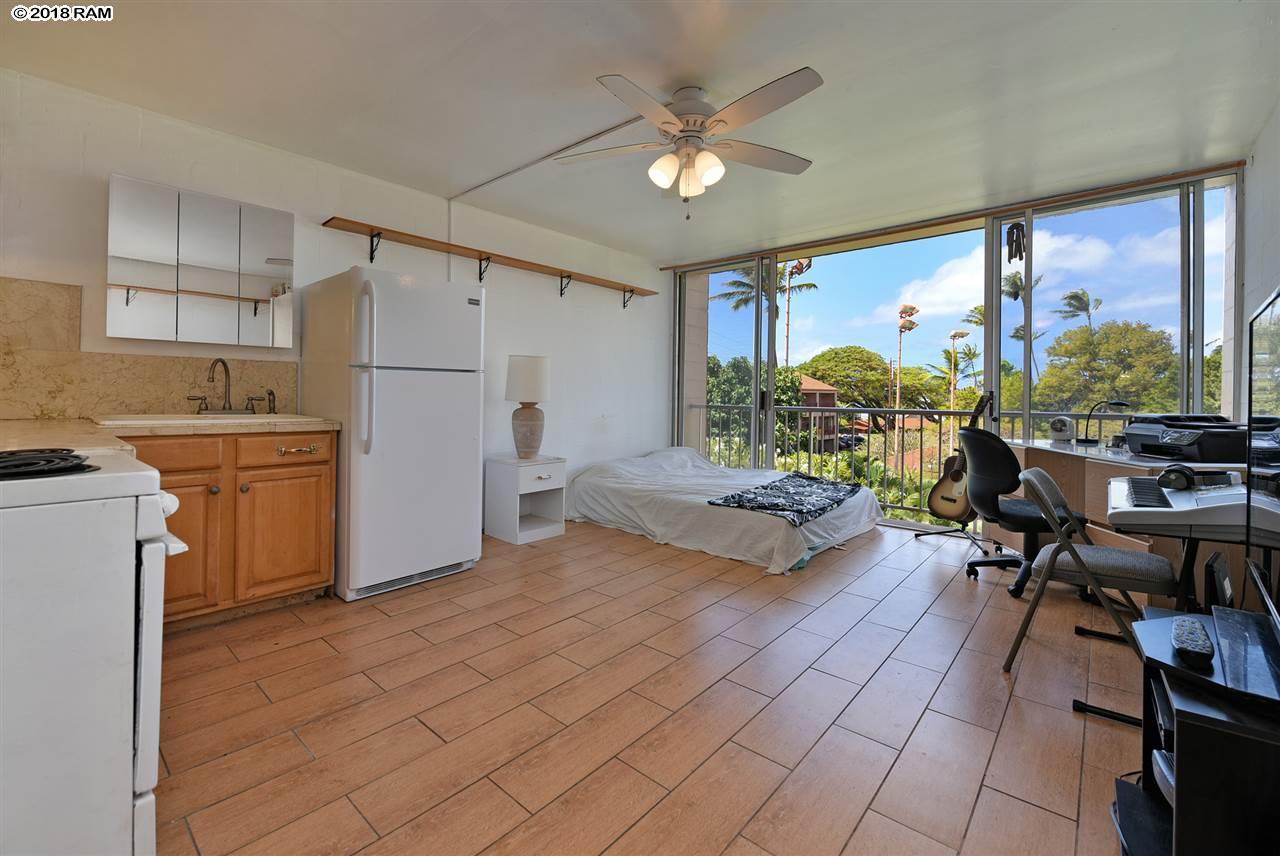 Honokowai East condo # 308, , Hawaii - photo 4 of 26