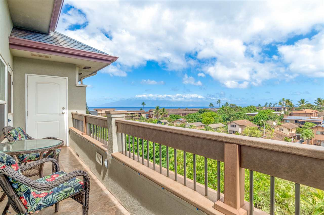 The Breakers condo # E43, Lahaina, Hawaii - photo 25 of 29