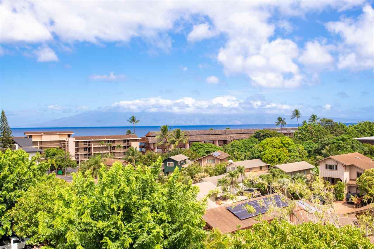 The Breakers condo # E43, Lahaina, Hawaii - photo 27 of 29