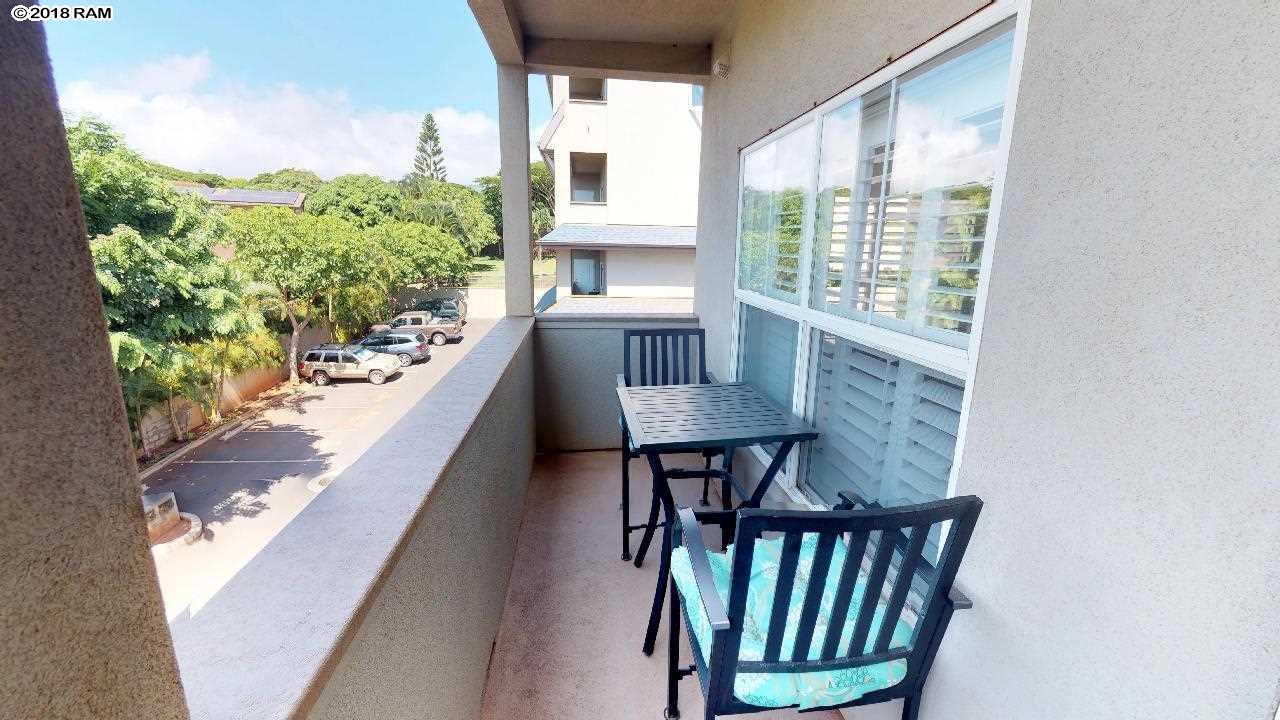The Breakers condo # E-37, Lahaina, Hawaii - photo 7 of 16