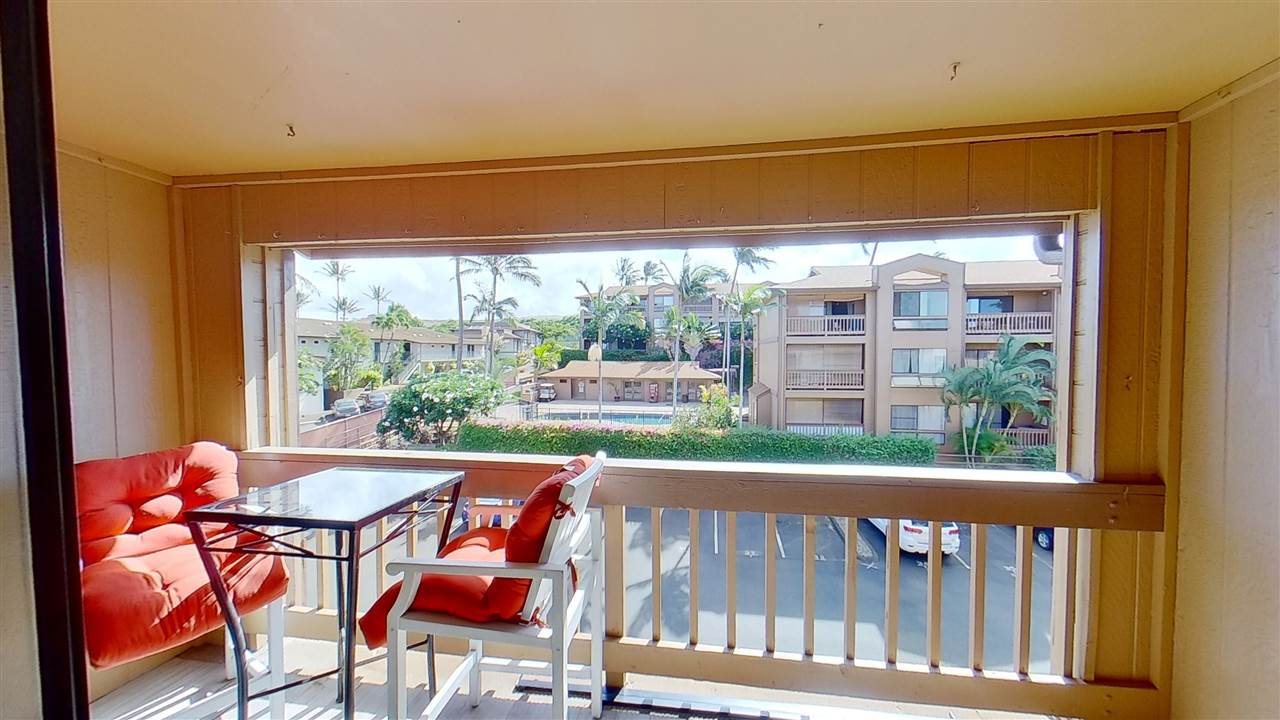 Maui Lani Terraces condo # A303, Lahaina, Hawaii - photo 12 of 23