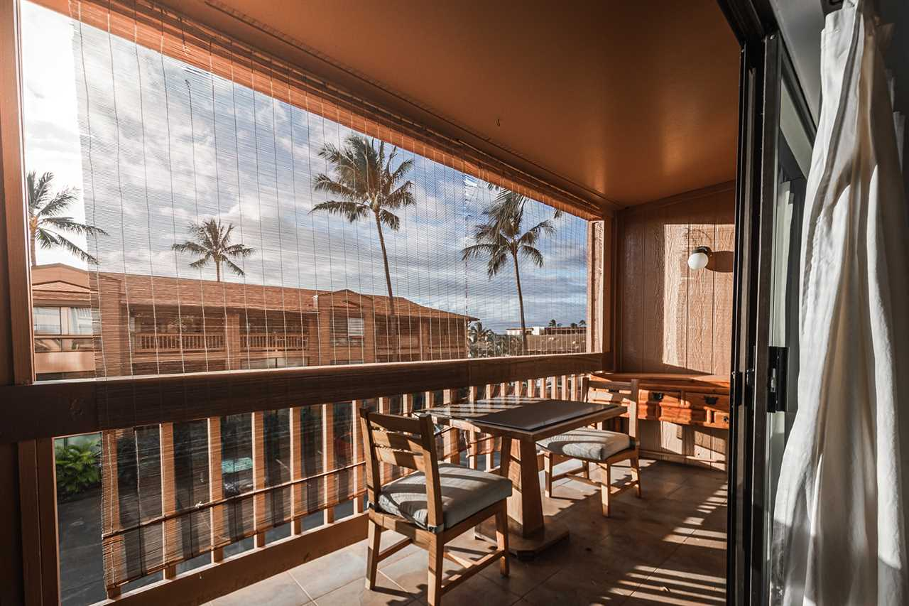 Maui Lani Terraces condo # B204, Lahaina, Hawaii - photo 11 of 21