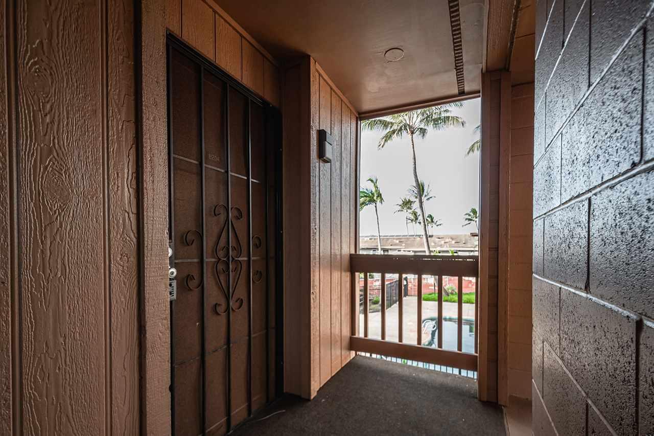 Maui Lani Terraces condo # B204, Lahaina, Hawaii - photo 12 of 21